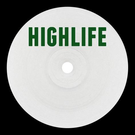 hghlf03-esa